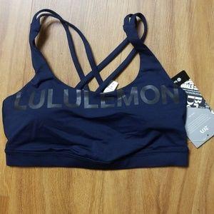 NWT | Lululemon 20Y Limited Edition Bra